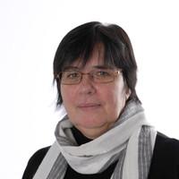 Céline Audet