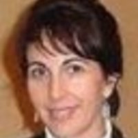 Carmen Solano Ruiz