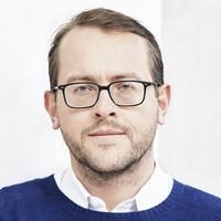 Carsten Baldauf