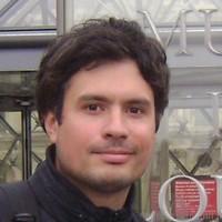 Carlos Cónsole-Gonella