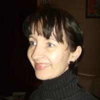 Caroline Brennan