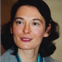 Carine Van Lint