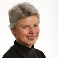 Carol Bult