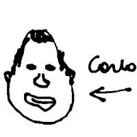 Carlo Ricotta