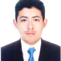 Carlos Sánchez Ocharan