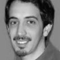 Carlos Lorenzetti