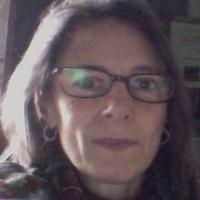 Carla Mucignat