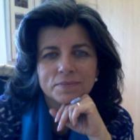 Cecilia Ruiz-Esteban