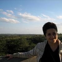 Ceyda Sanli