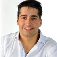 Cesar Calvo Lobo