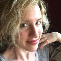 Christina Bavougian