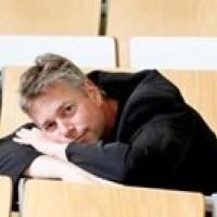 Christoph Randler