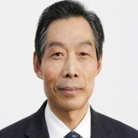 Chaoliang Liu