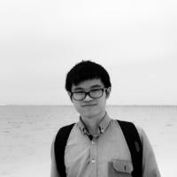 Chunlin Song