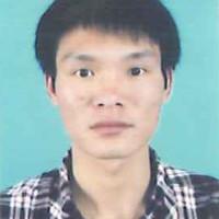 Chenlin Chen
