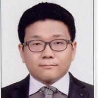 Chang-Yong Ko