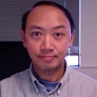 Chun-Nan Hsu