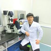 Changye Sun