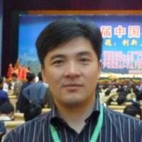 Changhu Lu