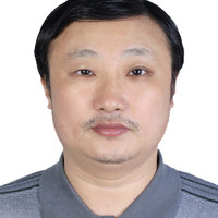Cheng Lan