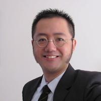 Chun Wah Michael Tam