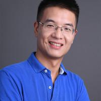 Chiyuan Miao
