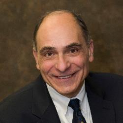 Charles Dinarello
