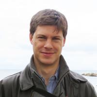 Christophe Hendrickx