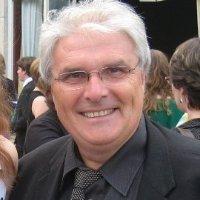 Christian Burvenich