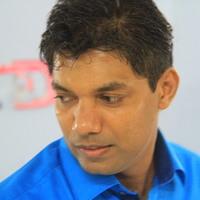 Chaman Wijesiriwardana