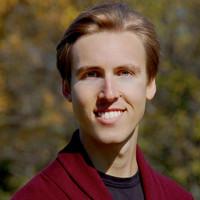 Christopher Baur