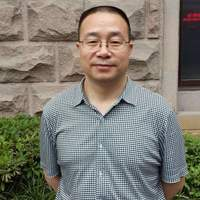 Chenggang Zhang