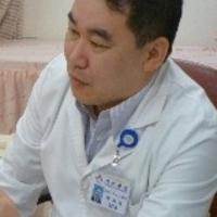 Chen Wei-Teing