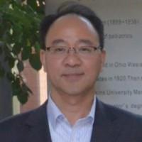 Chong Shen