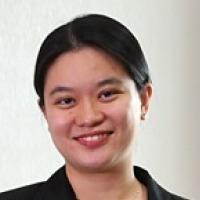 Chai Eng Tan