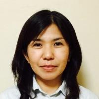 Chihaya Koriyama