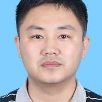 Jun-Feng Cheng