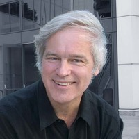 Charles Poynton
