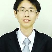 Changhong Yao
