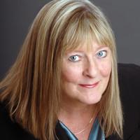 Cheryl Koopman