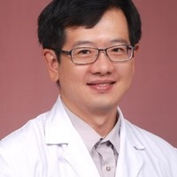 Changhua Chen