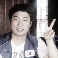Chai Hong Rim