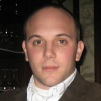 Christopher Ciarleglio