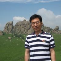 Cheng-Guang Liang