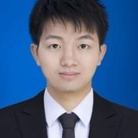 Chuanhai Tu