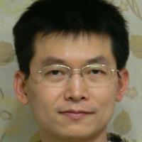 Chih-Yuan Yang