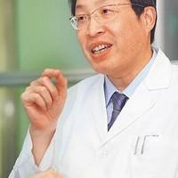 Cheng-Sheng Chen