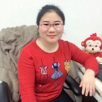 Chunyan Lu