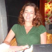 Cilene Lino de Oliveira