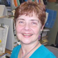 Claudia Bauzer Medeiros